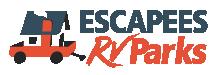 Escapees RV Parks
